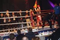 Boxen 2016 54