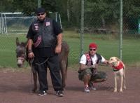 Animal Run 105.ORF