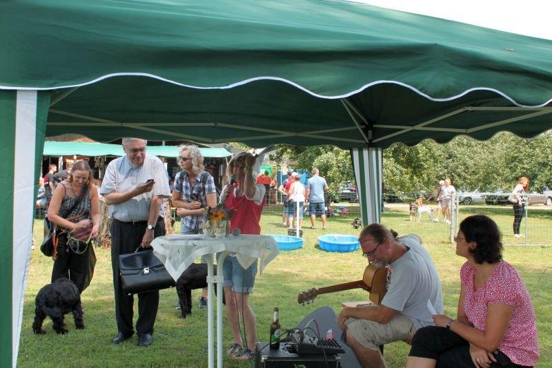 Sommerfest 7-7-2018 (101)