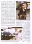Zeitung-003