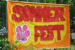 Sommerfest 2014, Samstag, 05.07.2014
