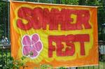 SAVE The Date ..... Sommerfest am 02.Juli 2016.....
