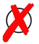 Petition: Mehr Rechte für Tiere