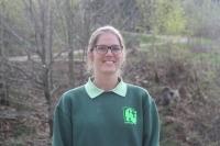 Profil Teresa Carl2