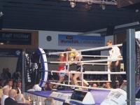 boxen (59)