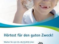 221018_Durmersheim_HörtestGuterZweck_A1_Druck
