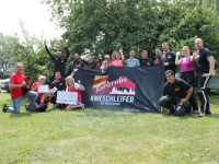 Sommerfest 2018 KA Knieschleifer (4)