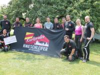 Sommerfest 2018 KA Knieschleifer (5)