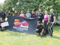 Sommerfest 2018 KA Knieschleifer (6)
