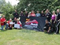 Sommerfest 2018 KA Knieschleifer (1)