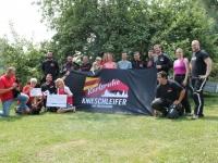 Sommerfest 2018 KA Knieschleifer (2)
