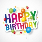 Happy-Birthday-to-You-Image-Card-3
