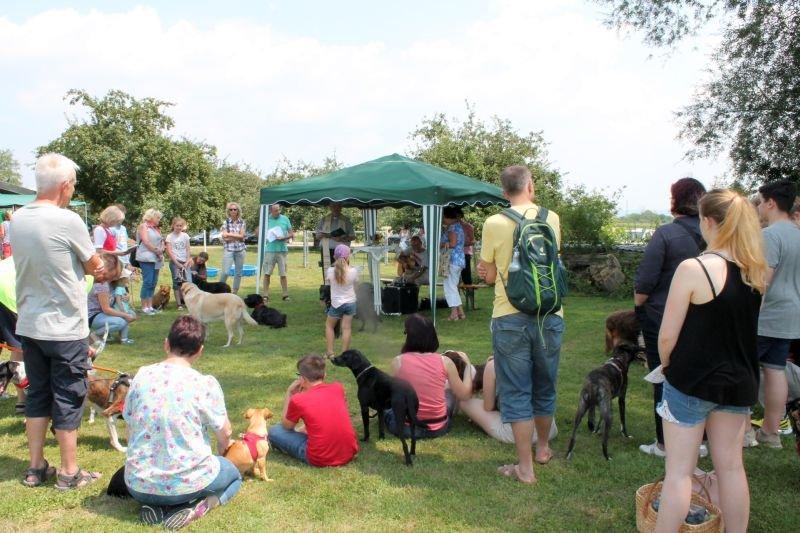 Sommerfest 7-7-2018 (105)