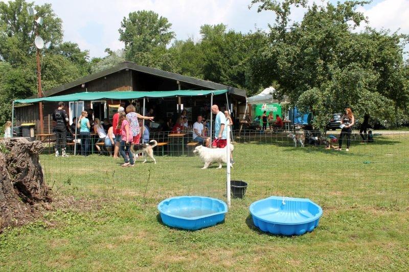 Sommerfest 7-7-2018 (107)