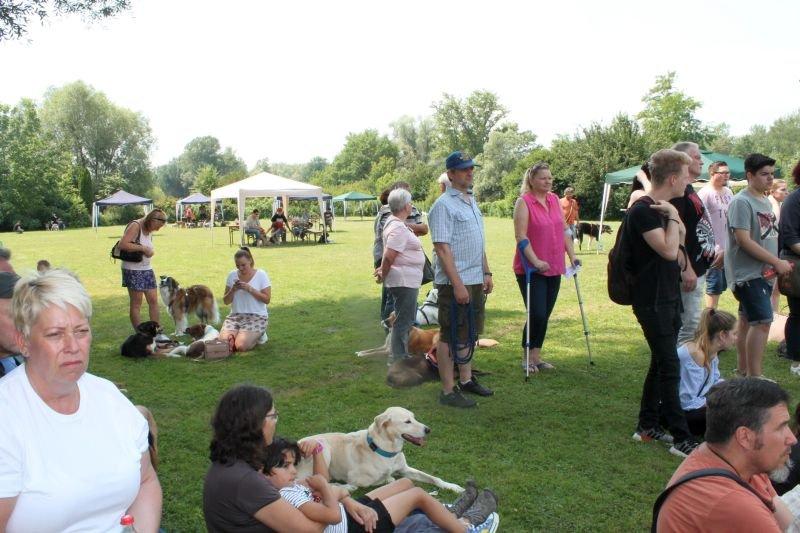 Sommerfest 7-7-2018 (119)