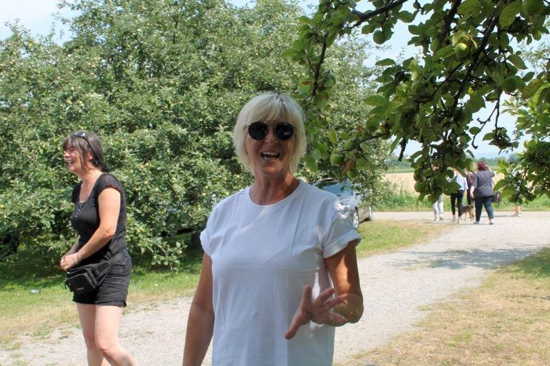 Sommerfest 7-7-2018 (133)