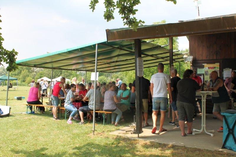 Sommerfest 7-7-2018 (89)