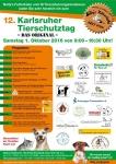 MiniPoster-Tierschutztag-2015_Ansicht-p1