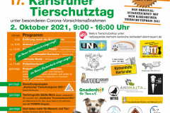 Nellys-Tierschutztag-2021-Poster-bearb-DRUCK
